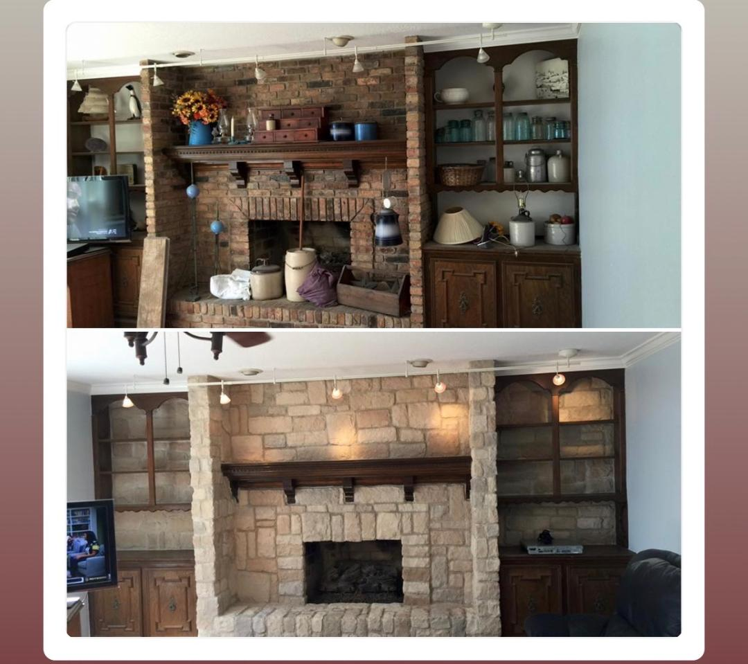 Houston Remodeling contractor